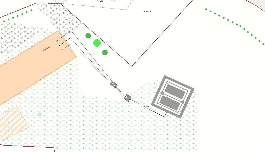 schémas de dispositif