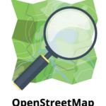 Projet OpenStreetMap