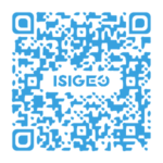 IsiGéo v5 - Fonds de plans MapBox
