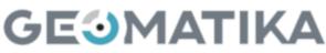 Géomatika Logo